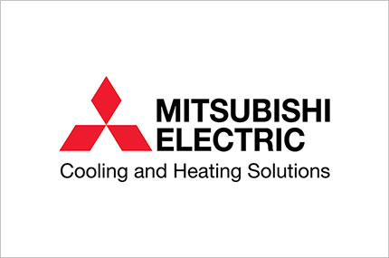 Certified Mitsubishi Equipment Installers